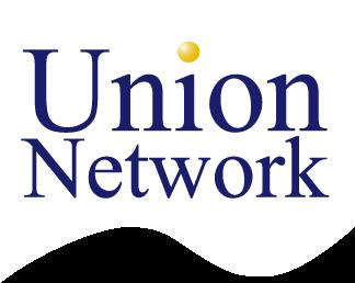 ユニオンネットワーク株式会社